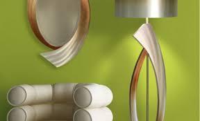 Overhanging Floor Lamp Ebay by Tolerance Torchiere Floor Lamp Tags Overhanging Floor Lamp