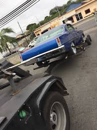 100 Tow Truck Honolulu Ing Company In HI