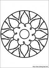 Mandalas Coloring Pages 91 Pictures To Print And Color Last Updated December 5th