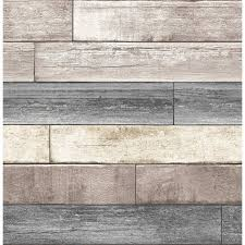 First Class Stick On Wall Paper With WallPops NuWallpaper Peel Beachwood JOANN 174 8482 Wallpaper Target Uk Home Depot