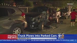 Truck Loses Control, Smashes Into 7 Parked Vehicles In Granada Hills ... My Neverland Food Archive Garlicfetafries Hash Tags Deskgram Los Ruizeores Gourmet Taco Angeles Food Trucks Roaming Hunger Las Best Where Are They Now Eater La Granada Hills Eclectic Kim Granada Hills Causa December 26 2014 Stock Photo Edit Flash Frozen Organic Ice Cream We Youtube Grubfest None Looking For Trucks Youth Mentoring Philanthropy Hollywood Chapter Order Of Demolay The Churro Man