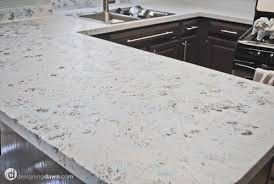 Painting Countertops White BSTCountertops