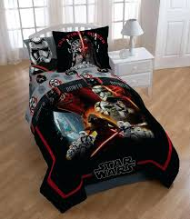Bed : Monster Truck Bed Set Star Wars Episode Vii The Force Awakens ... Monster Truck Bedding Sets Bedroom Fire Bunk Bed Firetruck Cstruction Toddler Circo Tonka Tough Set The Official Pbs Kids Shop Sesame Street Department 4piece Crib Designs Rescue Heroes Police Car Toddlercrib Kids Amazoncom Olive Trains Planes Trucks Full Sheet Toys Fascatinger Images Ideas Dump Sheets Monsters University Blaze 95 Duvet Cover Extreme Off Road Vehicle Cartoon Style 5pc Jam Grave Digger Maximum