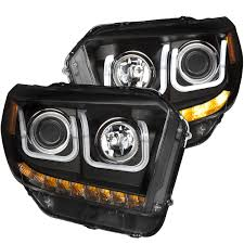 KC Lights : Toyota Tundra Accessories, Shop PureTundra.com Kc Hilites Gravity Led Pro6 Modular Expandable And Adjustable Transforming A 2009 Gmc 2500hd Wkhorse With Lighting From Vision X 91308 50 160w Combo Beam Light Bar Ebay 19992007 F250 Super Duty Hilites 4 Tab Front End Kc7420 Wrangler In Cseries C50 W Overhead 91333 F150 Windshield Kit 57 Light Bar Vs Piaa Or Lights On Roof Ford Raptor Forum Ford Jeep Tj Forum 6 Inch Fabtech 12000 Pound Winch Cowl Hood 35 Dynapro Mt Chase Rack 5 Apollo Pro Pair Pack System Pro6 9light 2017 2003 Dodge 25 Carli Pintop Rock Truck Ideas