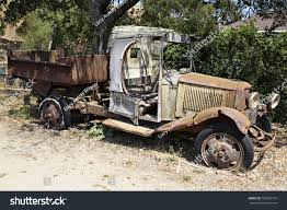 100 Wrecked Truck Pick Stock Photo Edit Now 706782709 Shutterstock
