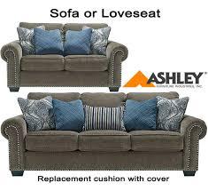 Walmart High Back Outdoor Chair Cushions by Patio Furniture Imposingtdoor Patio Furniture Cushionsc2a0