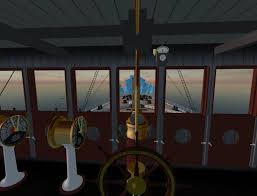 Ship Sinking Simulator Play Free by Shipsim Com Ship Simulator 2008