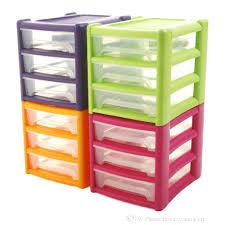 Walmart Desk File Organizer by Storage Bins Walmart Plastic File Storage Boxes Food Containers