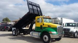 Peterbilt 335 Cars For Sale In Texas
