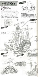 100 Design A Pirate Ship Official S Of The Supernova S By Oda The