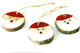 Ornament Holder Wooden Tree Ornaments To Make And Sell Like This Item Wood Decorations Stands For Sale