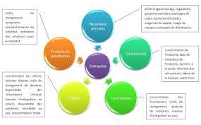 science économique l analyse de l environnement concurrentiel