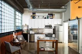 Apartment : The Warehouse Apartments Decorations Ideas Inspiring ... Capvating Industrial Loft Apartment Exterior Images Design Sexy Converted Warehouse In Ldon Goes Heavy Metal Curbed 25 Apartments We Love Fresh Awesome The Room Ideas Renovation Sophisticated Nyc Best Inspiration Old Becomes Fxible Milk Factory College Station Tx A 1887 North Melbourne Shockblast Large Modern Used Interior Lofts It Was 90 A Night Inclusive Of Everything And Surry Hills Darlinghurst Nsw Rentbyowner Mod Sims Corrington Mill