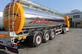 Food Grade Tanker Trucks – Transportes Félix Ag Trucking Careers Truck Trailer Transport Express Freight Logistic Diesel Mack Abbey Logistics To Focus On Road Tankers And Warehousing China 12 Wheels 42m3 Fuel Alinum Tanker Truck Trailer For Aramco Specialisation Pays Off Holmwood Highgate News Heil Announces Light Weight 1611 Food Grade Dry Bulk Blog Ag Truckers Review Jobs Pay Home Time Equipment Oakley Opens New Pa Terminal Gd Ingrated Moves Into Business With Acquisition