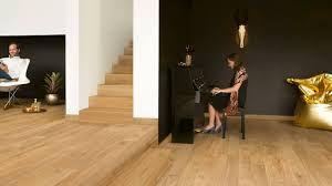 unilin flooring panels insulation