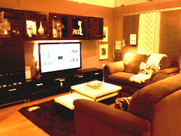 Living Room Sets Ikea Furniture Best Home Living Ideas