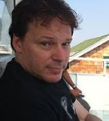 David Graeber Is An American Anthropologist And Anarchist Has Been Involved In Social Political Activism Including The Protests Against World