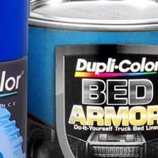 dupli color automotive paints primers carid com