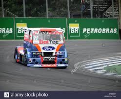 100 Formula Truck 2006 Ford Fogaca Stock Photo 84415827 Alamy