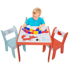 Amazon.com: Labebe - Wood Table Set For Kids 1-5 Years, Activity ... Set And Target Folding Toddler Childs Child Table Chair Chairs Play Childrens Wooden Sophisticated Plastic For Toddlers Tyres2c Simple Kids And Her Tool Belt Hot Sale High Quality Comfortable Solid Wood Sets 1table Labe Activity Orange Owl For Dressing Makeup White Mirrors Vanity Stools Kids Chair Table Sets Marceladickcom