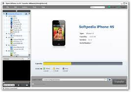 Tipard iPhone to PC Transfer Ultimate Download
