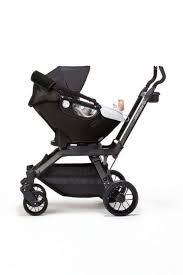 siege auto baby auto best 25 orbit car seat ideas on orbit baby orbit
