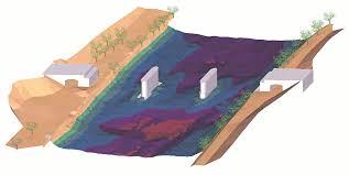 bureau d etude topographique topographie bathymétrie bureau d études romoeuf sarl