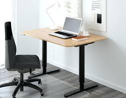 desk chairs standing desk chair office workstation top corner