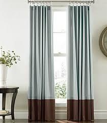 malburns curtains in nj 100 images marburn curtains totowa nj