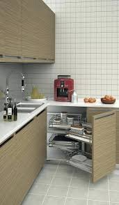 amenagement placard cuisine angle amenagement placard cuisine angle amnagement meuble du0027angle