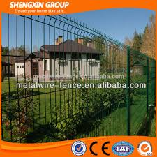 Decorative Garden Fence Panels by Wholesale Electric Fence Panel Online Buy Best Electric Fence