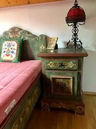 voglauer möbel für gesamtes schlafzimmer anno 1800
