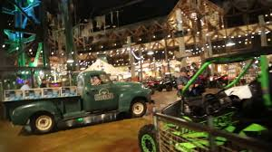 Bass Pro Shop - Memphis Pyramid! Journey 1 - YouTube Pro Class Gallery From The 2015 Memphis Super Chevy Show Hot Rod Police Roll Out Blue Carpet For Confederate Rally Wkno Fm 1994 Chevrolet S10 Street Pickup Truck 377 V8 Youtube Delivery The Yard Inspirational Nissan Trucks 7th And Pattison Car Of Week Ed Millers 1970 C10 Talia Pinzari On Twitter Izotopeinc Is Off To Aclfestival Of Winners From Ziptie Drags Powered By Dodge Tag Center Plans 20m Development At Old Mall Site Get Ready Will Intertional Fords Mopars Do Battle In Huge Action