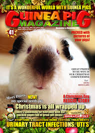 Guinea Pig Magazine February 2017 Big Bad Wide Intertional Report Covering Boreal Forest Of Canada Wikipedia October 2015 Apple Bn Kobo And Google A Look At The Rest Soaring With Eagles Autobiography Td Barnes Update Geology Geochemistry Placement Cditions Vega Frontiers Global Distribution Evolutionary History 10pk 1418 Ptf Straight Grease Fitting Zpdt 7576 Ebay Submarine Glacial Landform Distribution In Central Arctic Online Bookstore Books Nook Ebooks Music Movies Toys Parenting An Exploration Virtual Time Authored By Doris