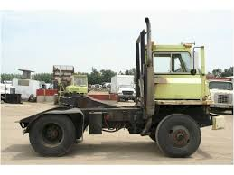 1992 OTTAWA 30 Yard Spotter For Sale Auction Or Lease Jackson MN ... 2018 Kalmar Ottawa T2 Yard Truck Utility Trailer Sales Of Utah 2016 Kalmar 4x2 Offroad Yard Spotter Truck For Sale Salt Dot Lake Ottawa Parts Plate Motor Kenworth Ontario Upgrades Location News Louisville Switching Service Inc Dealer Hino Ottawagatineau Commercial Garage Trucks For Alleycassetty Center Leaserental Wire Diagram Library Of Wiring Diagrams Ac Centers Home