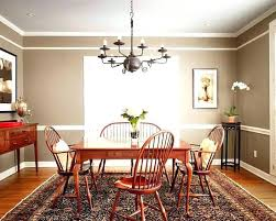 Living Dining Room Paint Colors Gray Blue Design