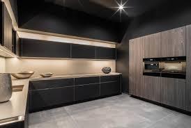 unsere neue leicht ausstellung city küchen