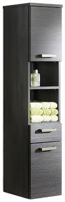 ᐅ badezimmer hochschrank der bad hochschrank vergleich
