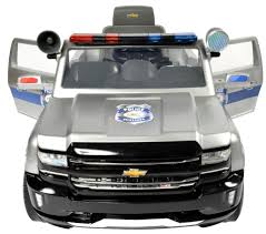 ToysRUs | Avigo Chevy Silverado Police Truck 6 Volt Powered Ride On ... Kazi Command Truck Compatible Legoing City Future Police 6606 Wild Animals By Appatrix Games Android Gameplay Hd New Game Of 2017police Transport Car Transporter Ship 107 Apk Download Simulation Train On The Meadow With Off Road Police Truck Stock Photo Extreme Sim 2017 Vido Dailymotion Monster Part 1 Level 110 Offroad In Tap Us Transportcargo Free Download Happy Funny Cartoon Looking Smiling Driving Water Wwwtopsimagescom Mod Gamesmodsnet Fs19 Fs17 Ets 2 Mods