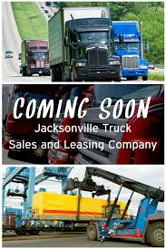 Jacksonville Truck Sales & Leasing Company For Sale | John Geiwitz ... Leasing Rental Burr Truck Full Service Lease Trailer Repair Rent To Own Semi Trucks Big Rig Over The Road Penske Talks Electric Trucks Charging Standards Medium Duty Work Tec Equipment Leasing Portland Lrm No Credit Check Fancing Loans That Will Drive Your Business Forward Yes Rays Sales Custom Search Fedex For Sale Commercial Volvo Hino Mack Indiana