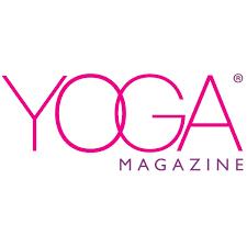 BRYT Shave For Him In Yoga Magazine December 2016