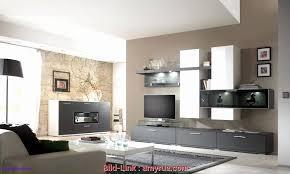 wanddeko wohnzimmer prämie wanddeko wohnzimmer modern beste