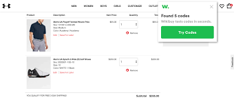 This Clever Trick Can Save You Money On Golf Gear - Wikibuy Express Coupon Codes And Coupons Blog Dicks Sporting Goods Home Facebook 31 Hacks Thatll Shock You The Krazy Lady Cyber Monday 2018 Dicks Ad Scan 2 Spoeting Button Firefox Archives Free Stuff Times Fdicks Sporting Goods Coupons Sf Opera Coupon Code How To Use A Promo Code Reability Study Which Is The Best Site 3 Aug 2019 Honey Basesoftball Lineup Cards
