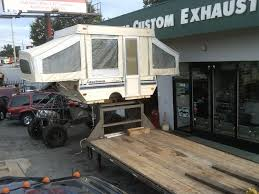 84 Best Alternative Camper Images On Pinterest | Camper Trailers ... Rolling Dollycart For Camper Storage Four Wheel Lance Truck Rvs Sale Rvtradercom Why Harbor Freight Dollies Dont Work Product Review Youtube Ohio Tow Master Vehicle Dolly Page 5 Trucks Accsories Mods Wander Ultratow Trailer 600lb Capacity Pneumatic Tires Arizona Building A Movable Storag Drake Australian Maxitrans Freighter Road Train Livin Lite Rvs For Sale In Colorado Fifth Beamng