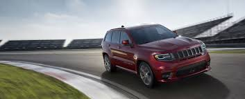 2018 Jeep Grand Cherokee For Sale In San Antonio | 2018 Jeep Grand ... New Rvs For Sale Camper Clinic Rv Dealership Located In Rockport Tx Corvettes On Craigslist Wrecked 562mile 2014 Corvette Stingray Is 25000 Is This 1982 Manta Mirage A Vision Toyota Tundra Wikipedia Grande Ford Truck Sales Inc San Antonio Imgenes De Used Trucks Tx Monterey Cars By Owner All Car Release And Atlanta Reviews American Chevrolet Of Angelo Texas Bmw Mazda Mercedesbenz Dealerships Mcallen Houses Rent In Fort Worth Decorating Interior Of