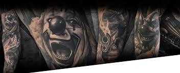 100 Big Truck Tattoos SKIN DESIGN TATTOO The Best Tattoo Artists In Las Vegas NV