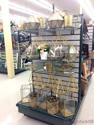 Hobby Lobby Wall Decor Metal by Hobby Lobby Decor I Was Shocked Decorchick