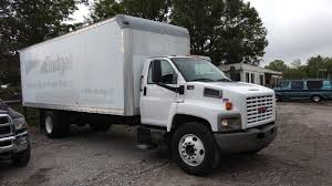 Gmc C70 Cars For Sale Used 2007 Gmc C7500 Box Van Truck For Sale In New Jersey 11213 2000 C6500 Box Truck Item Da1019 Sold July 5 Vehicl Praline Bakery And Restaurant Box Truck Cube Van Wrap Graphics Mag11282 2008 Truck10 Ft Mag Trucks 2005 Gmc 24 Ft In Indiana For Sale Used On West Virginia Sales South Jersey Miranda Motors Pilesgrove Nj Chevrolet Chevy C60 Scissor Liftbox Roofing Moving C 2012 16 Cversion Campers Tiny House Luxury Adventure Mobiles New York