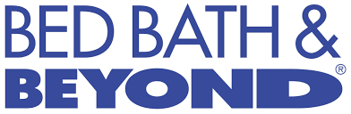 Bed Bath And Beyond Registry Logo | BangDodo Best Online Shopping Sites For Indian Clothes In Usa Anal Bed Bath And Beyond Seems To Be Piloting A New Store Format Laron S Readus On Twitter Look At Getting Valid Bed Bath 20 Coupon Printable Rexall Flyer Redflagdeals City Deals Black Friday Sms Advertising Example Tatango Nokia Body Composition Wifi Scale 5999 After Coupon Holdorganizer Purse Ziggo Voucher Codes Is Beyonds New Yearly Membership A Good This Hack Can Save You Money Wikibuy The Shopping Tips Thatll Save You Money Off And Coupons Free Promo Code Coupons