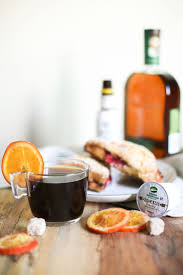 Green Mountain Pumpkin Spice K Cups Nutrition by 91 Best Recipes Images On Pinterest Coffee Recipes Beverages
